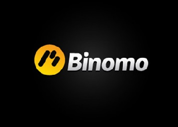 Download Binomo for PC