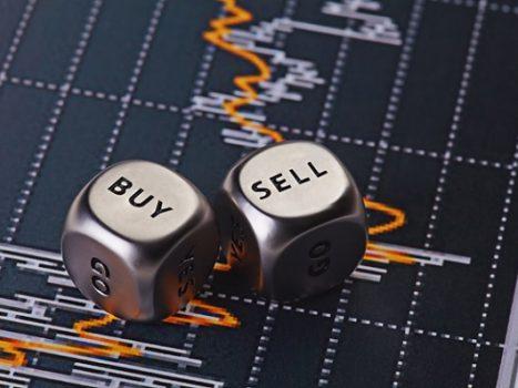 На каких биржах можно шортить биткоин-19