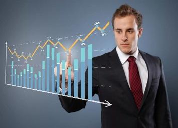 Бинарные опционы правда о торговле бинарными опционами