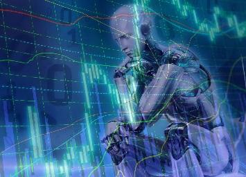 Что такое автоматическая торговля на Форекс и как ее использовать